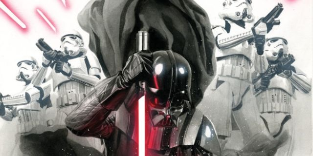 star-wars-darth-vader-1-alex-ross-1536x864-418186360457