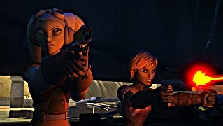Star Wars Rebels 107 Out of Darkness 3