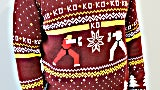 street-fighter-christmas-sweater