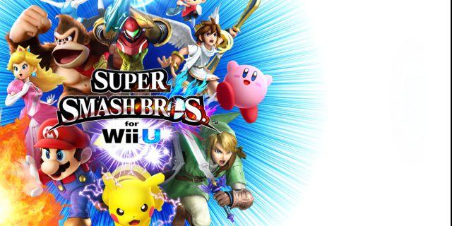 Super-Smash-Bros.