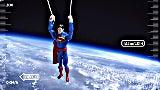 superman-space2