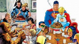 thanksgiving-superhero