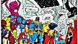 Thanos-team-up