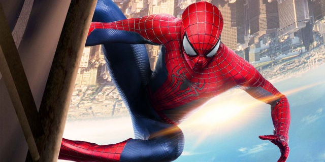 the-amazing-spider-man-2-it-just-got-one-thing-completely-wrong-the-amazing-spider-man-2