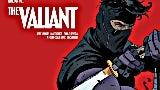 the-valiant-ninjak-top