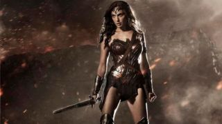 wonder-woman-first-look-top-103787