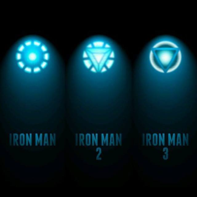 iron man 3 chest logo wwwpixsharkcom images