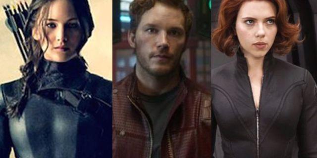 actors-top-grossing