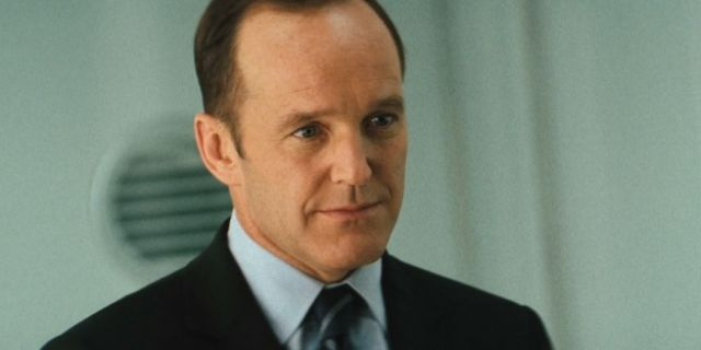 agent-coulson-shield-100299