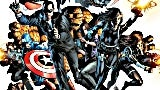 agents-of-shield-1-comic-book-103737-640x320