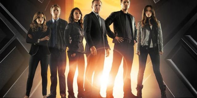 agents-of-shield-what-they-become