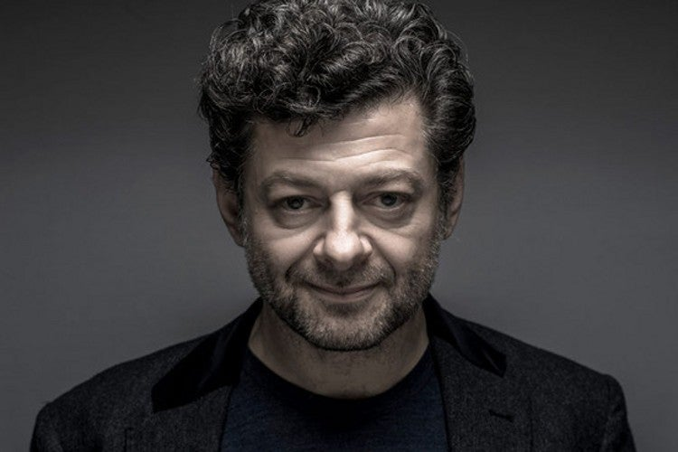 Andy-Serkis-Confirmed-for-Role-in-Avengers-The-Age-of-Ultron-but-Which-One-Exactly-448881-2