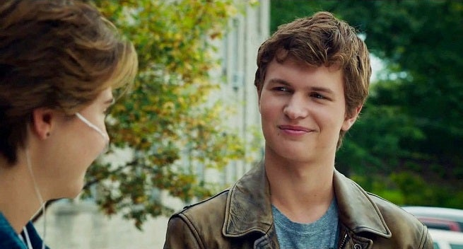 Ansel-Elgort-Fault-Our-Stars