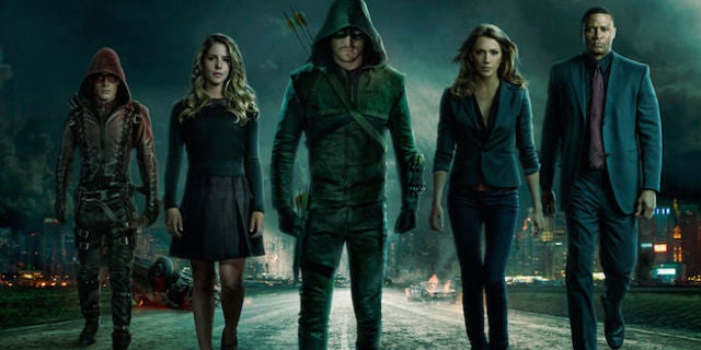 arrow-season-3-poster-header