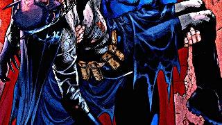 batman dead final crisis 61