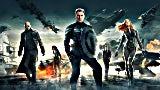 captain-america-the-winter-soldier-movie-wallpaper