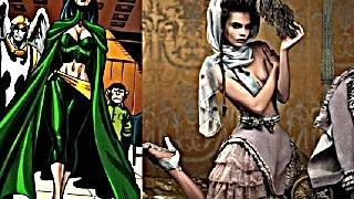 cara-devigne-enchantress