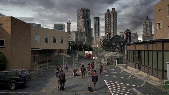 final-shot-msf-walking-dead