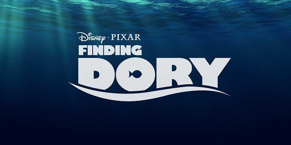 finding-dory-logo-114992.jpg