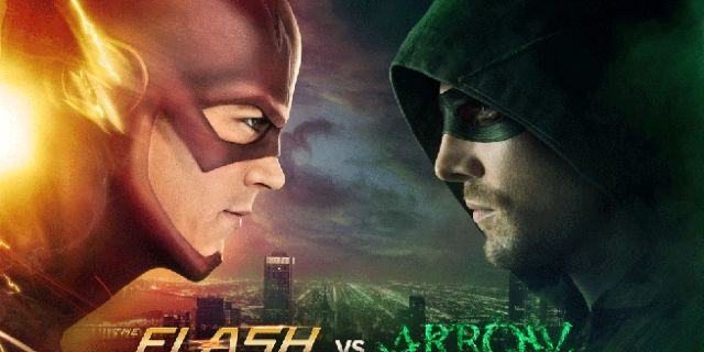 flash-vs-arrow-poster-113617