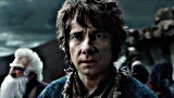 good to middle earth