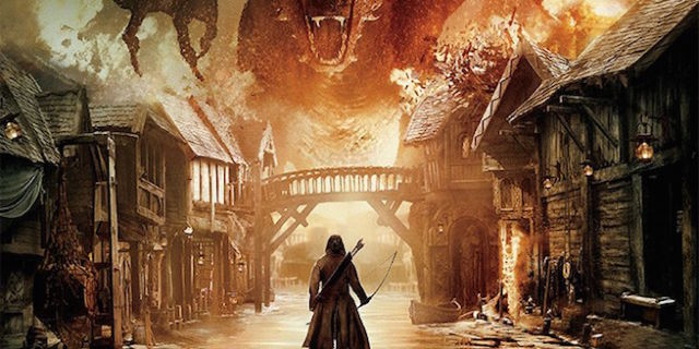 hobbit-battle-1