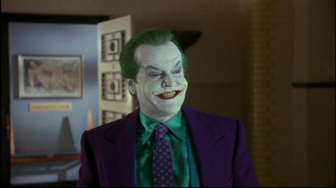 joker-jack-nicholson-114791.jpg