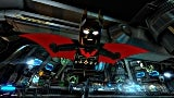 LB3 Batman Beyond Pack Batman Terry McGinnis