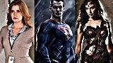 lois-superman-wonder-woman