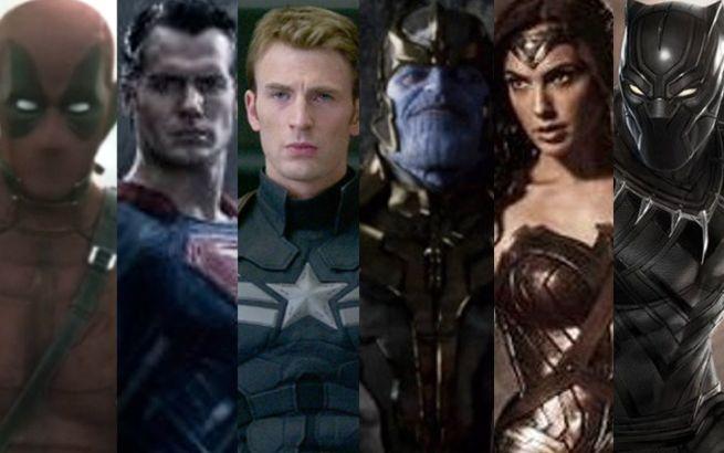 marvel-dc-future-movies