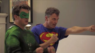 nathan-fillion-green-lantern