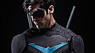 Nightwing-Poster-