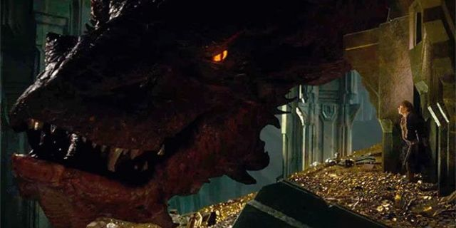 smaug-the-dragon