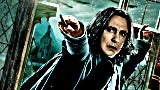 SS-DH2-Official-Wallpaper-severus-snape-23388300-1680-1050