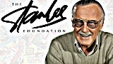 stan-lee-foundation