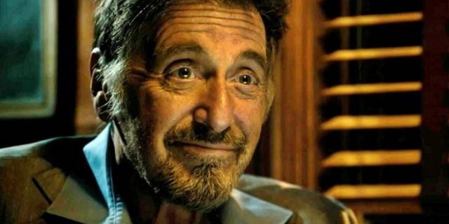 stand-up-guys-2013-movie-review-al-pacino-noscale