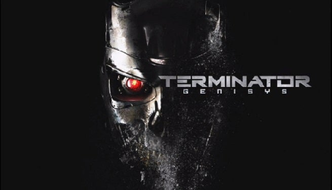 Terminator Genisys After The Credits Scene Explained
