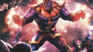 Thanos Imperative 3 cover