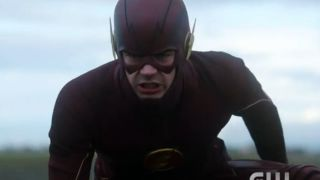 the-flash-revenge-of-the-rogues