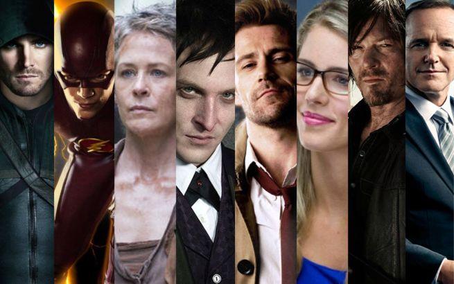 top-ten-comic-book-tv-actors