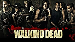 Walking-Dead-Season-5-Comic-Con-Poster-Image-WideWallpapersHD-2014-07-27-7 zps1e19f8d4