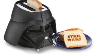 1bd7 star wars toaster