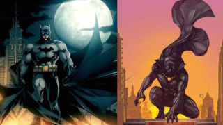 2706682-batman and black panther