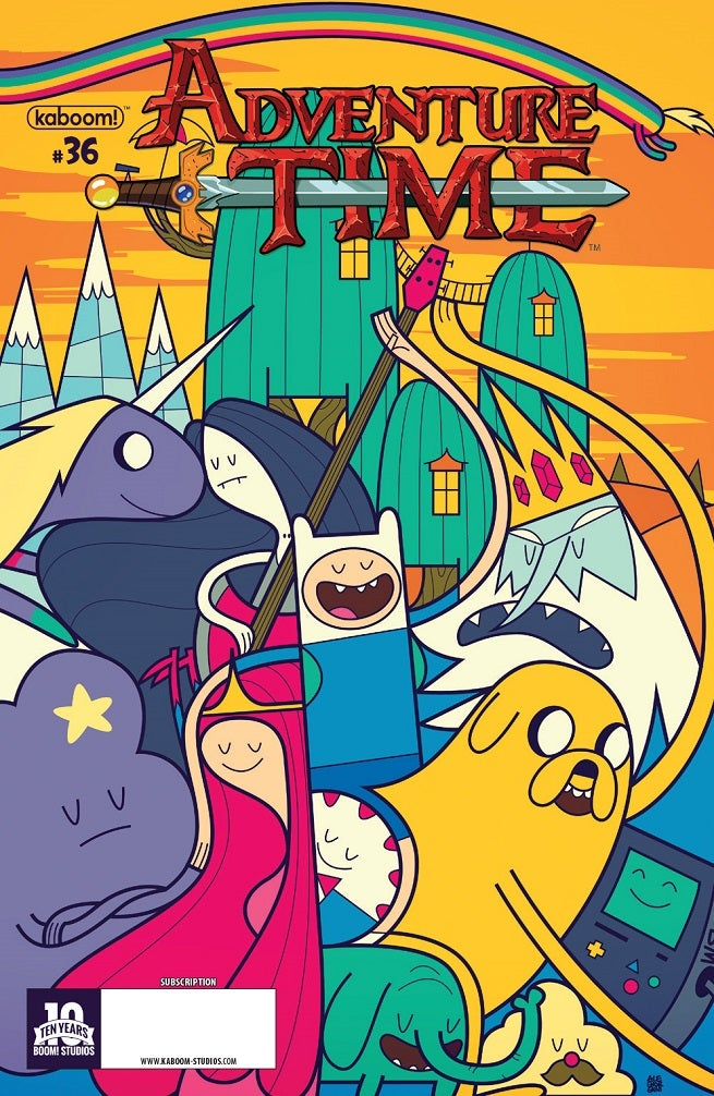 AdventureTime_036_coverB