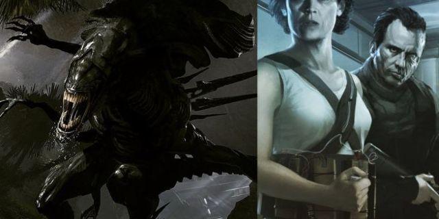 aliens-concept-art