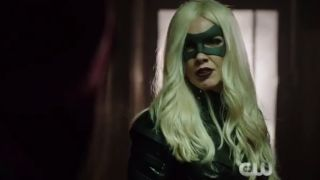 Arrow_Season3Canary