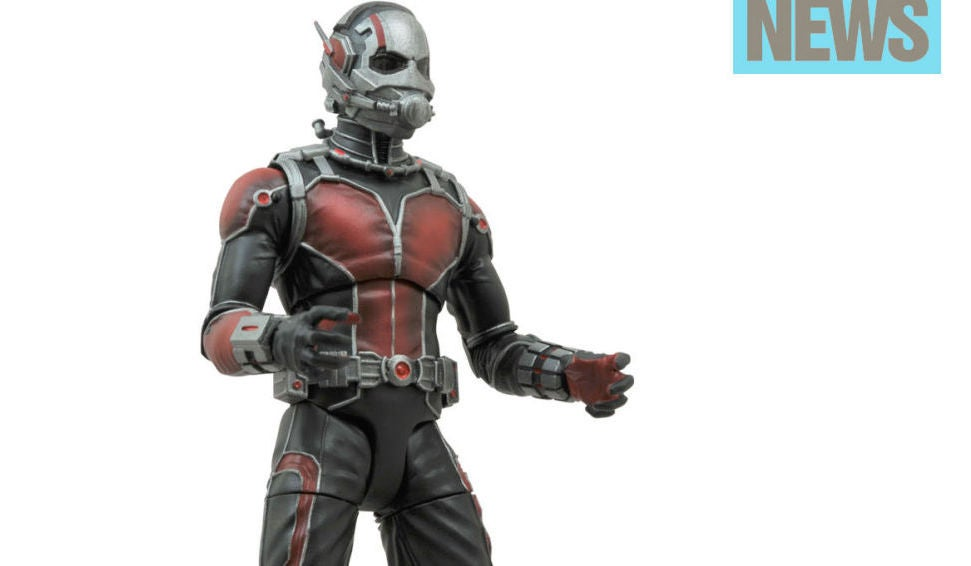ant man avengers -#main