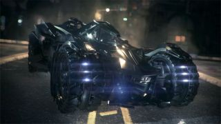 batman-arkham-knight-4