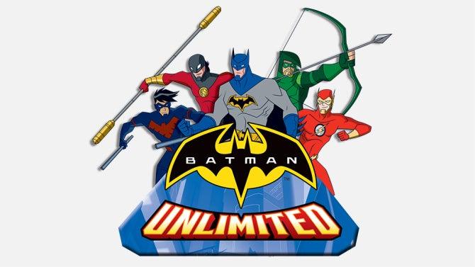 [OFF-TOPIC]Duas novas animações da DC Batman-unlimited-logo-120312