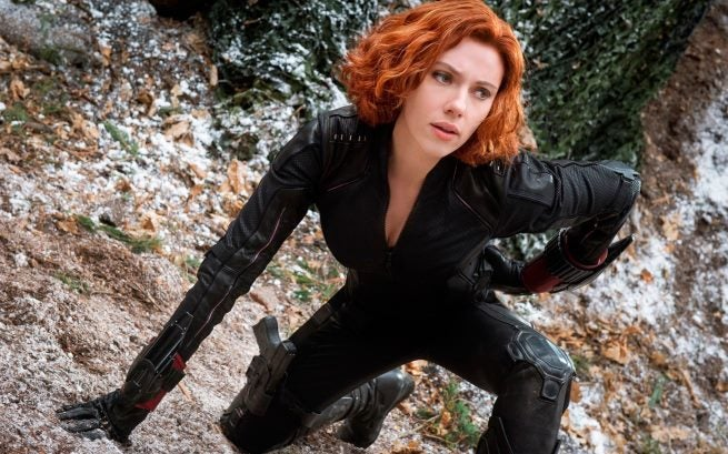 http://media.comicbook.com/uploads1/2015/01/black-widow-in-avengers-age-of-ultron-wide-117674.jpg